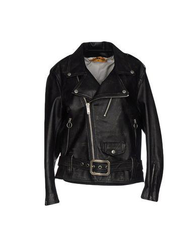 Куртка GOLDEN GOOSE DELUXE BRAND 41698738LC