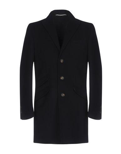 Пальто от EXIBIT