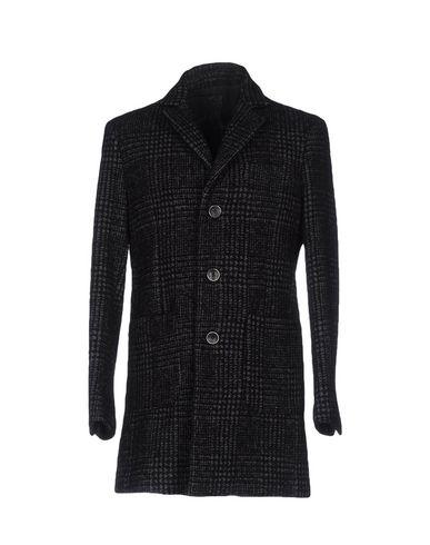 Пальто от AUTHENTIC ORIGINAL VINTAGE STYLE