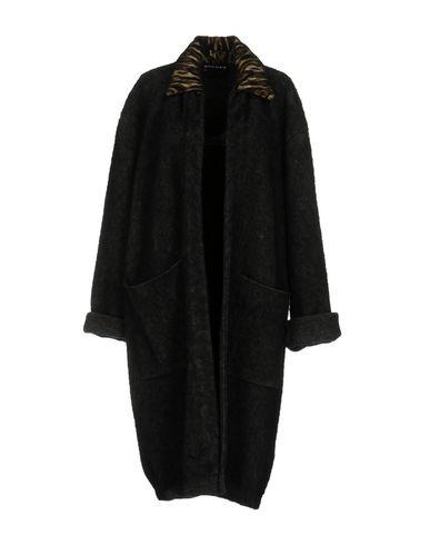 Легкое пальто ROCHAS 41698821HS