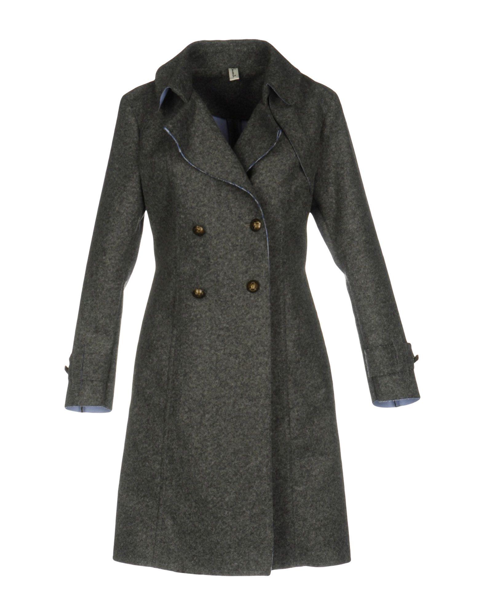SOUVENIR Пальто