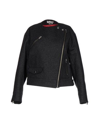Куртка ISABEL MARANT TOILE 41698986JJ