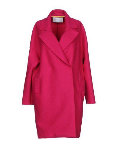 Пальто от HARRIS WHARF LONDON