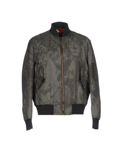 Куртка ROBERTO CAVALLI 41699039RD