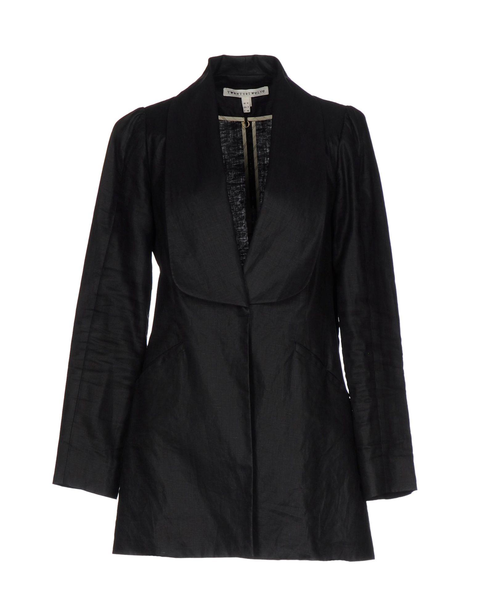 цена TWENTY8TWELVE Легкое пальто онлайн в 2017 году