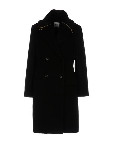 Пальто MOSCHINO CHEAP AND CHIC 41699080XL