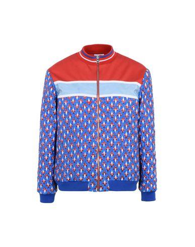 Куртка, BROGNANO, 4193782