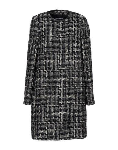Легкое пальто DOLCE & GABBANA 41699166IF