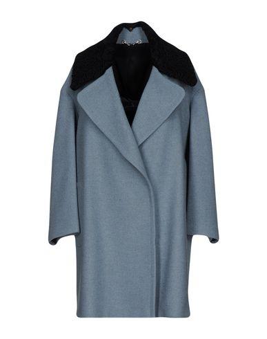 Пальто GUCCI 41699229BJ