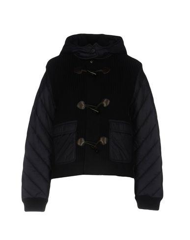 Куртка TRUSSARDI JEANS 41699231CW