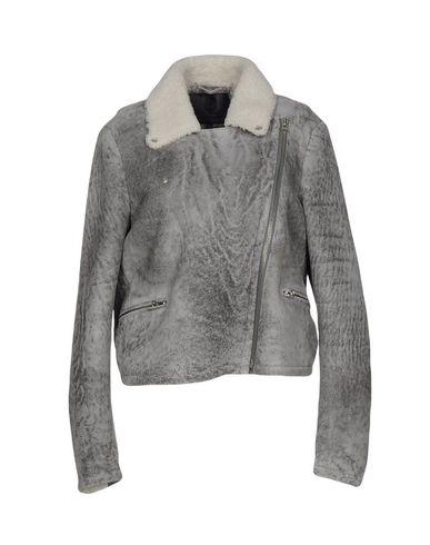 Куртка McQ Alexander McQueen 41699286VS
