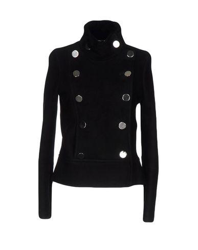 Куртка GUCCI 41699301CR