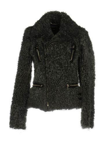 Куртка GUCCI 41699303AH