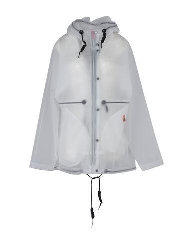 Куртка HUNTER 41699314IP