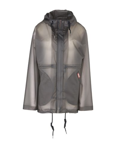 Куртка HUNTER 41699314IQ