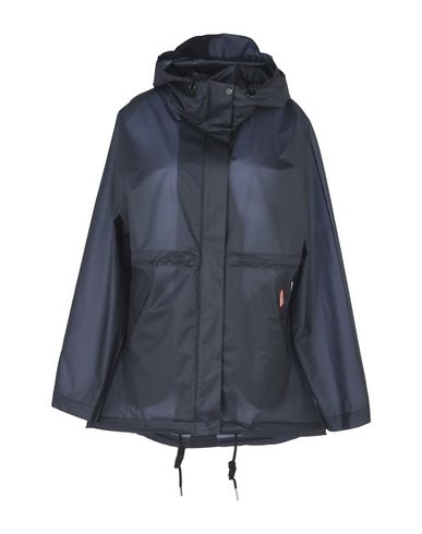 Куртка HUNTER 41699314VS