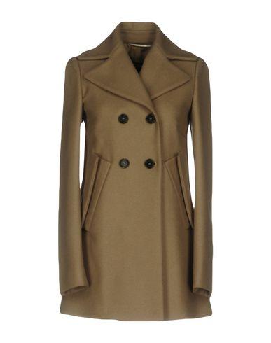 Пальто ROCHAS 41699412WX