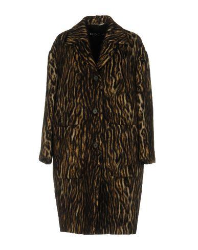 Пальто ROCHAS 41699419HQ
