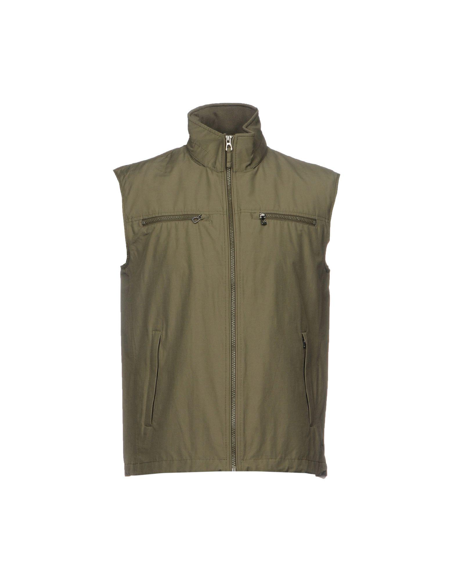 GEOX Куртка цены