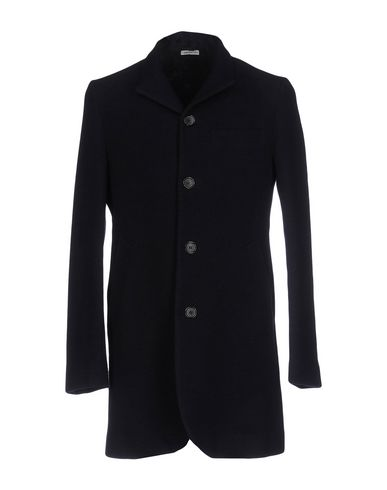 Пальто от ARIGATO