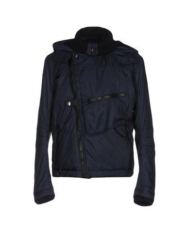 Куртка PIERRE BALMAIN 41699494IV