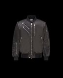 MONCLER ANTHEOR - Bomber Jacket - men