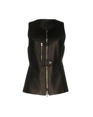 Куртка 3.1 PHILLIP LIM 41699571SN