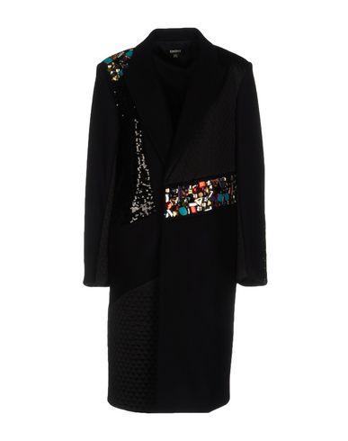 Пальто DKNY 41699581TX