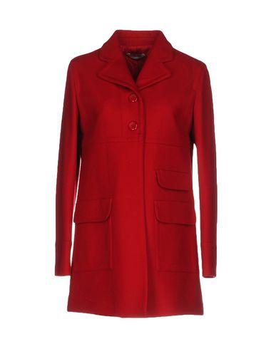 Пальто от BIANCOGHIACCIO