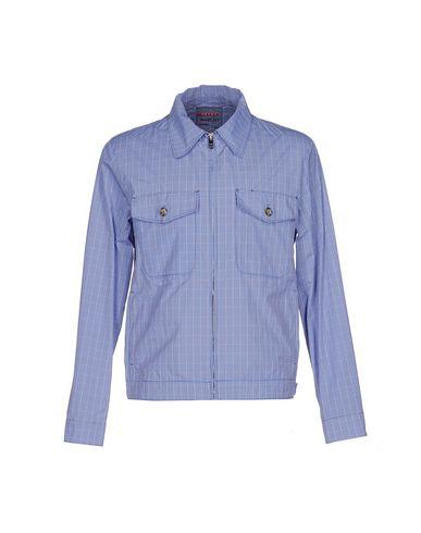 Куртка PRADA SPORT 41699913TL