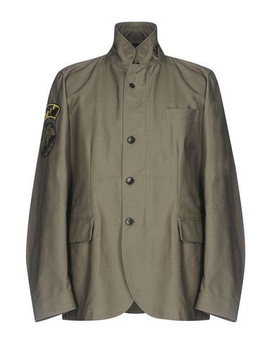 Куртка VALENTINO 41699927BM