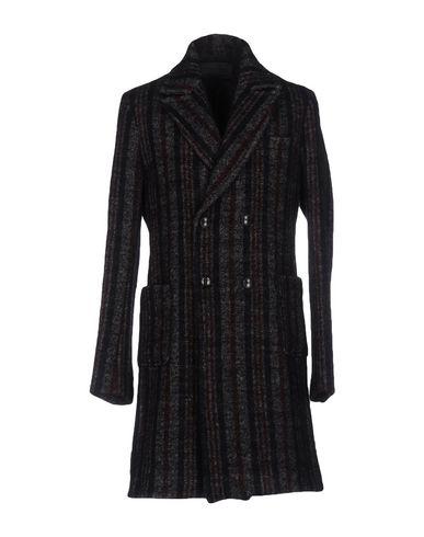 Пальто ROUTE des GARDEN 41699991LW