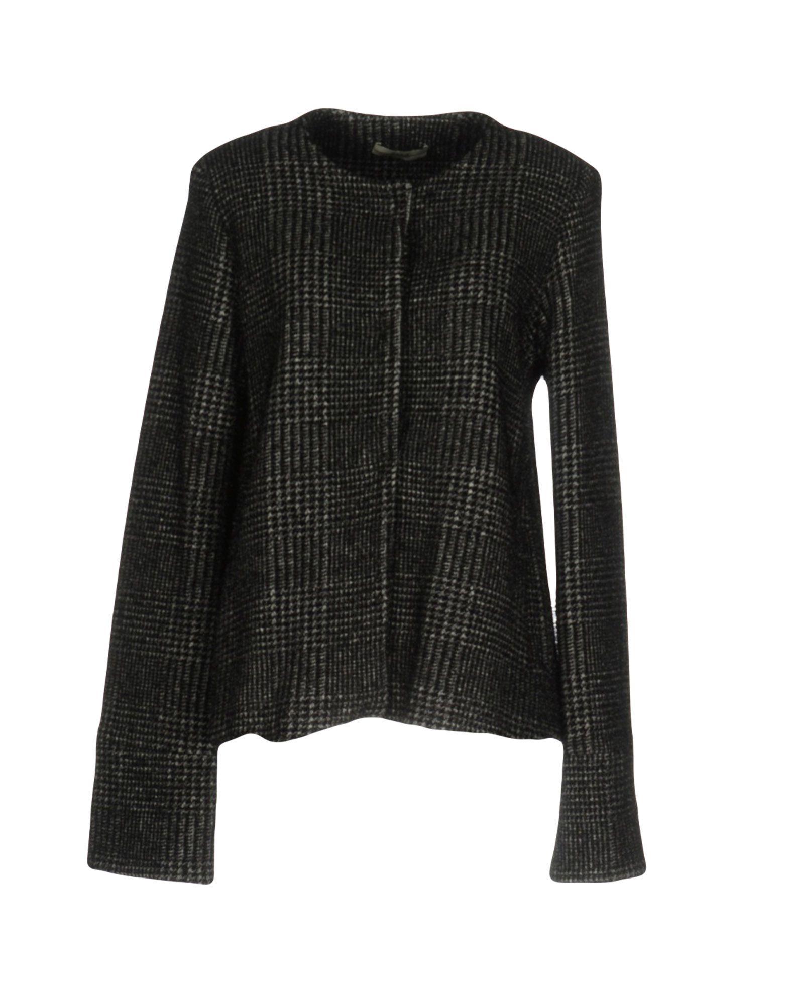 купить ELLA LUNA Куртка дешево