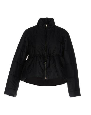 Куртка JIL SANDER NAVY 41700033MM
