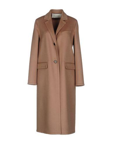 Легкое пальто VALENTINO 41700076NP