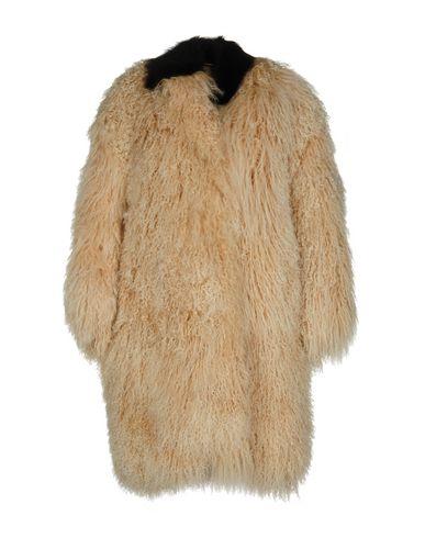 Пальто ROCHAS 41700114GV