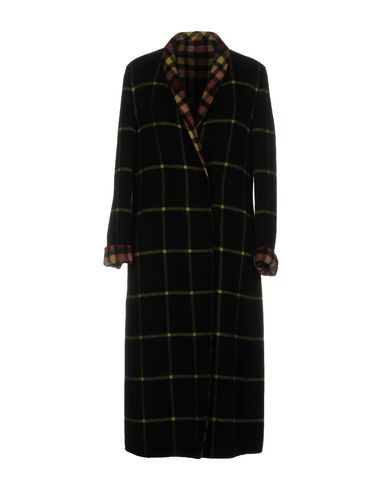 Пальто ETRO 41700135NE