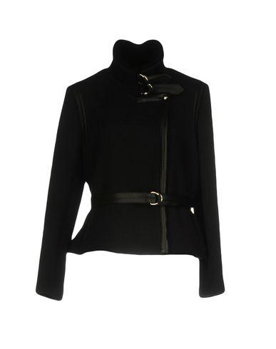 IRO - Virsdrēbes - Куртки - on YOOX.com