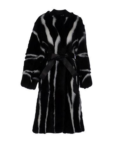 Пальто ROCHAS 41700157PB