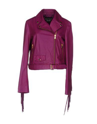 Купить Женскую куртку  розовато-лилового цвета