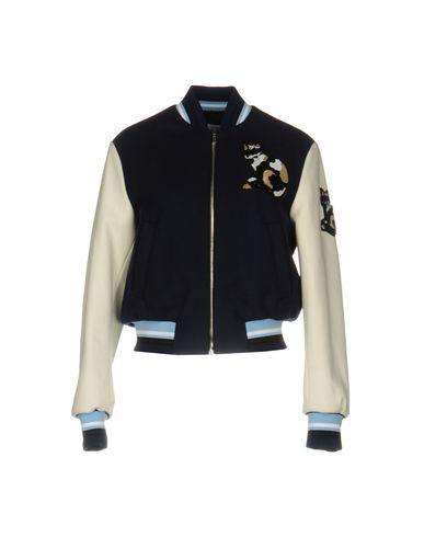 Куртка MSGM 41700239ME