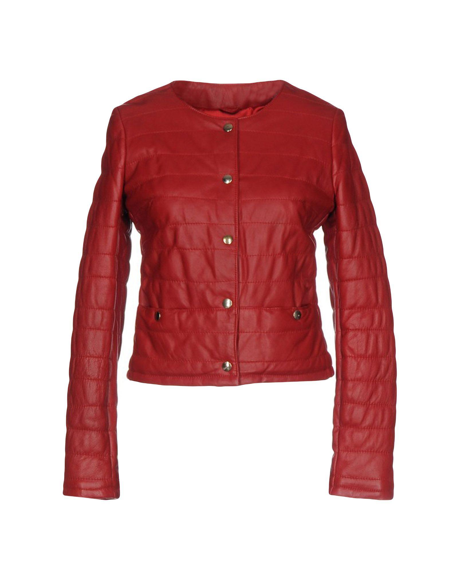 TWELVE Куртка twelve gems