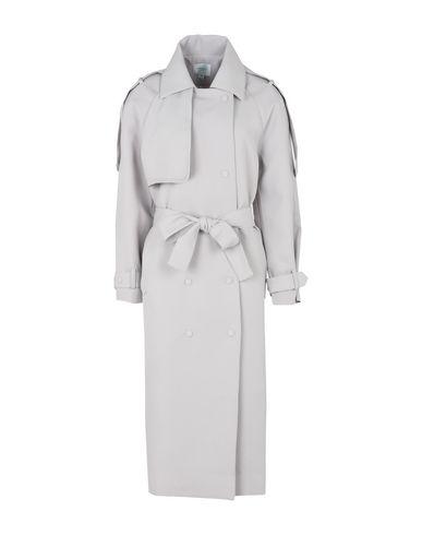 Легкое пальто от JOVONNA