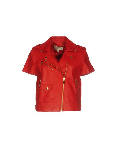 Куртка MICHAEL MICHAEL KORS 41700342OV