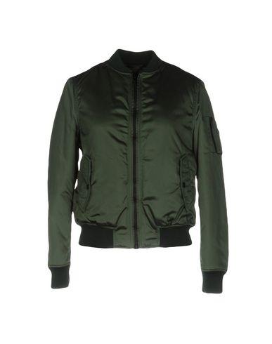 Куртка, MPD BOX, 7350162
