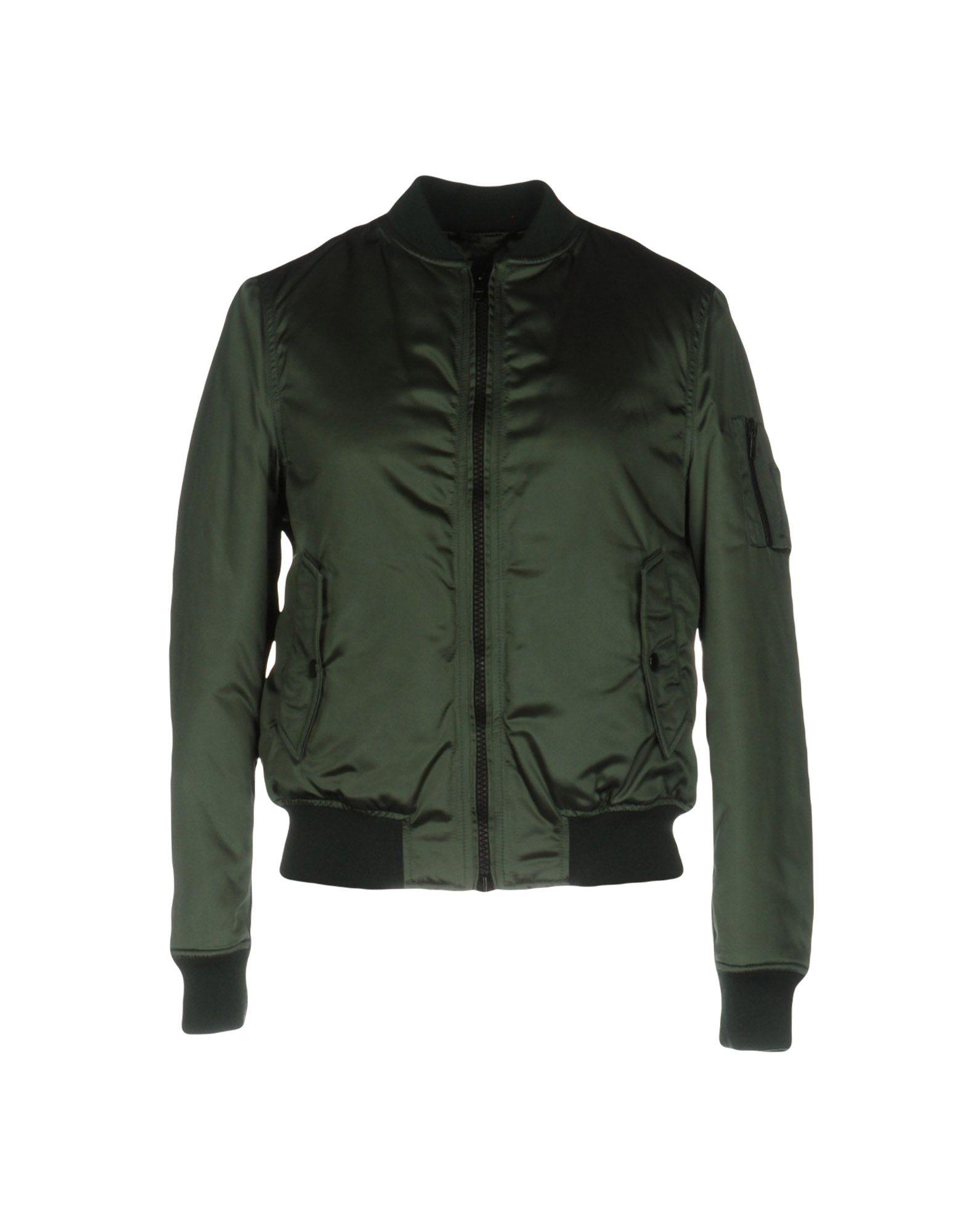 MPD BOX Куртка mpd box пиджак