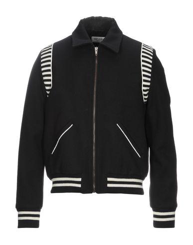 Куртка SAINT LAURENT 41700402UB