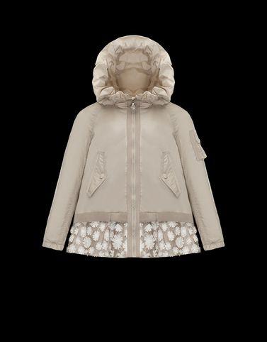 Moncler Jacket D,U,E BUGAMVILLE