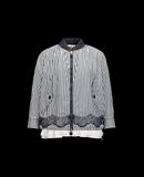MONCLER ISTRES - Jackets - women