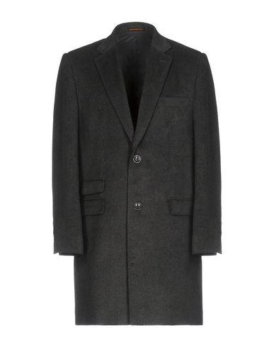 Пальто от ALESSANDRO REALE